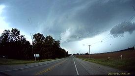 Ontario Storms [dashcam package]