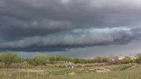 Tornado Siren [audio]