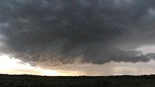 Manitoba Storm