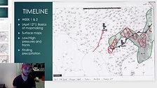 Forecasting Workshops Explanation