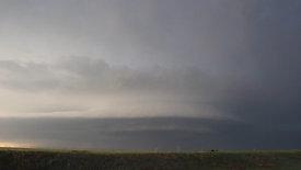 Kansas Lightning
