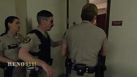 Reno 911! Part 2 - Official Trailer