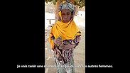 Fatouma Samake (FR)