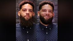 Wahl - Vikings