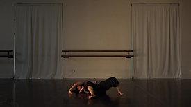 Choreography Tutorial by Nah Jieying