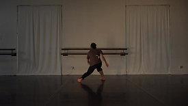 Groove & Dynamics by Klievert Mendoza