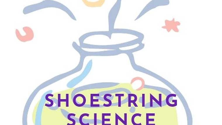 Shoestring Science