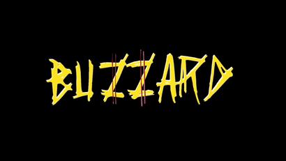 BUZZARD - Official US Trailer (HD)-Oscilloscope Laboratories