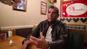 Rildo Da Costa regresa con Las Vegas Highrollers