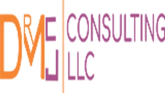 Website Dr. MCJ Consulting LLC Welcome Video