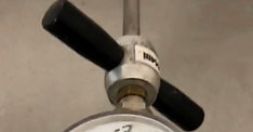Part 2 | Injection et rebouchage des murs contre l'humidité ascensionnelle