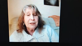 Befriending video Updated Final