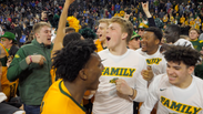 2019 Summit League Men's Basketball Championships