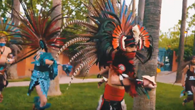 San Jose - Where Culture Shines