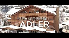Adler-Valentine´sDay