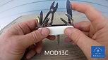 MOD13C