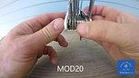 MOD20