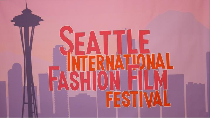5th Annual Seattle International Fashion Film Festival