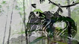 Okapi - Partisan You [Official Music Video]