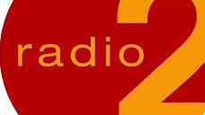 All 41 dag op radio 2 (Caren Meynen)