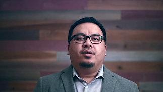 Updates from Pastor Teng