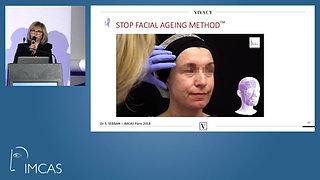 Dr. Sebban - IMCAS Vivacy 2018