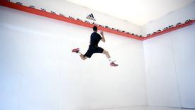 "Adidas ""Jumpstore"" Case Study"