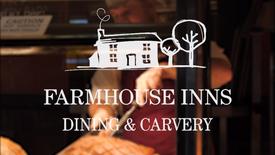 Farmhouse Inns - Carvery during covid 19