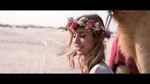 Flower Crowns | Unreleased