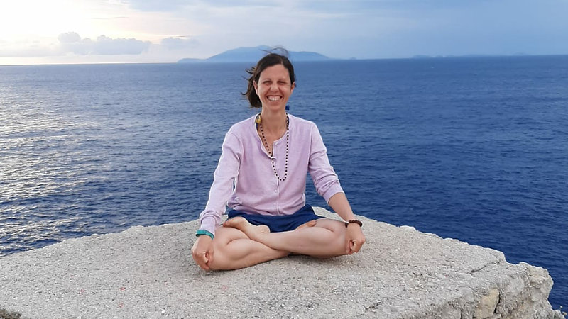 Yoga Dolce 2020/2021