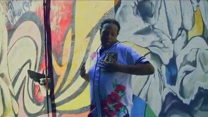 Bang Freestyle - Big Stove