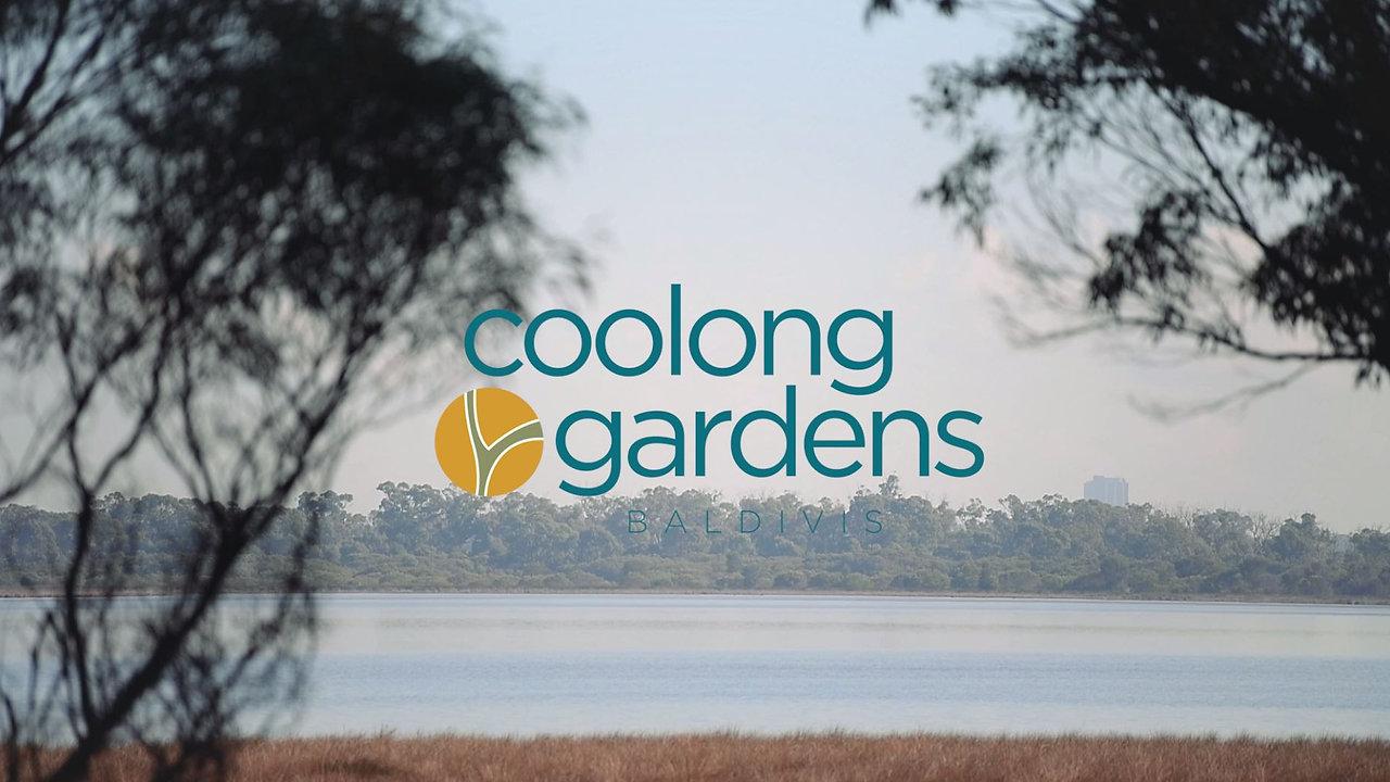 Coolong Gardens
