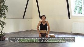 Yoga_Video_01_2 FHD