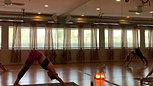 Vinyasa Yoga With Amy (CL1-Amy-VF)-1