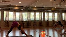 Vinyasa Yoga With Amy (CL1-Amy-VF)-1