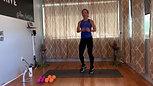 2020-06-03 Cardio Circuit With Jen