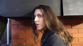 Yiana Pandelis - Role of Lana