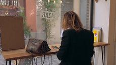 Blog Laure d'Arles