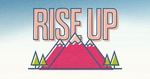 RiseUp by GrowKids