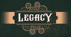 BumperVideo_Legacy_GrowKids