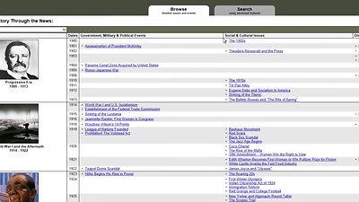 NewsBank for Social Studies and History Programs - YouTube (720p)