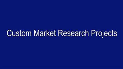 An Introduction to Plunkett Research, Ltd. - YouTube (720p)