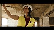 Consus Real Estate - Image Film