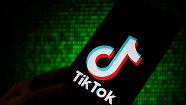 What's going on with TikTok