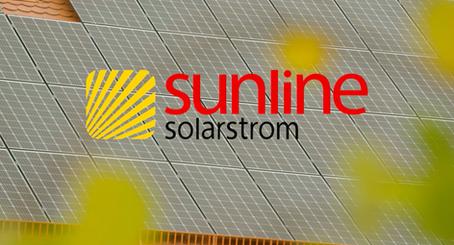 Sunline Trailer Kurz