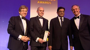 Unilever Compass Awards - cutdown