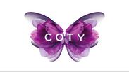 COTY - cutdown