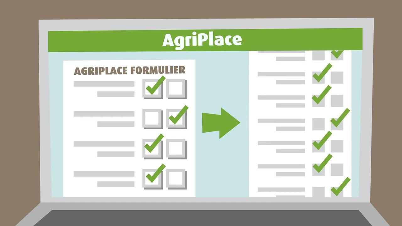 AgriPlace Farm NL