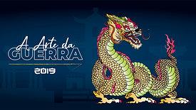 CONVENÇÃO COSTÃO 2019