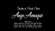 Ange arnaqué - Le film - Bande -annonce 2017 (Music by François Beauvais)